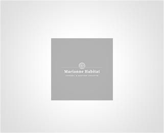 A louer Montpellier 341214846 Marianne habitat lattes
